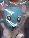 Rat_chokinbako